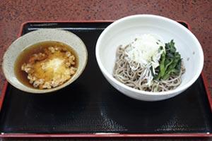 えび天丼イメージ画像